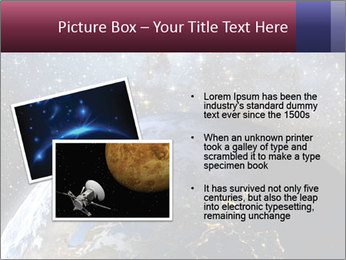 0000086735 PowerPoint Templates - Slide 20