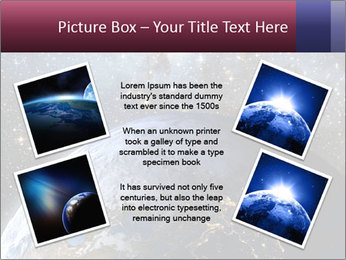 0000086735 PowerPoint Templates - Slide 24