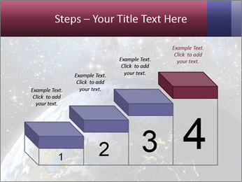 0000086735 PowerPoint Templates - Slide 64