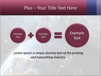 0000086735 PowerPoint Templates - Slide 75