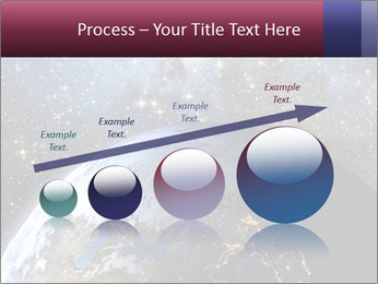 0000086735 PowerPoint Templates - Slide 87