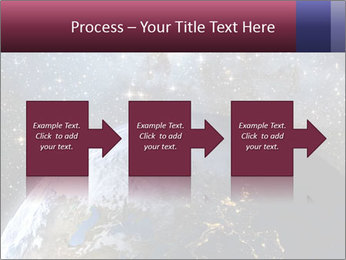0000086735 PowerPoint Templates - Slide 88