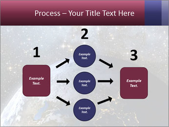 0000086735 PowerPoint Templates - Slide 92