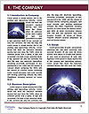 0000086735 Word Templates - Page 3