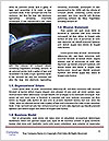 0000086735 Word Templates - Page 4