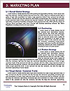 0000086735 Word Templates - Page 8