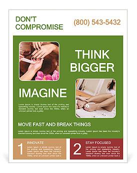 0000086736 Flyer Template