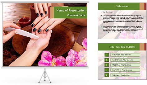 0000086736 PowerPoint Template