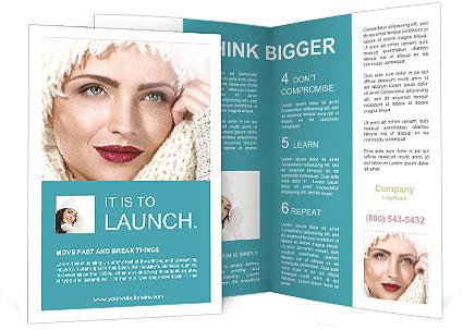 0000086737 Brochure Templates