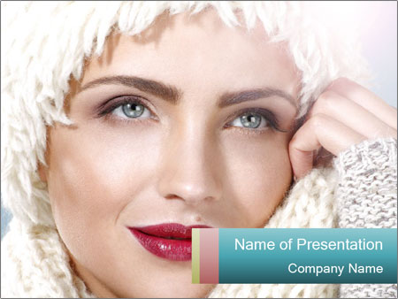 0000086737 PowerPoint Template