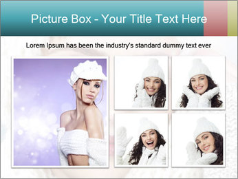 0000086737 PowerPoint Template - Slide 19