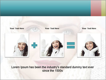 0000086737 PowerPoint Template - Slide 22