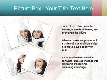 0000086737 PowerPoint Template - Slide 23