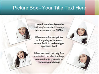 0000086737 PowerPoint Template - Slide 24