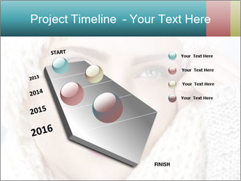 0000086737 PowerPoint Template - Slide 26