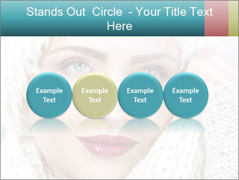0000086737 PowerPoint Template - Slide 76