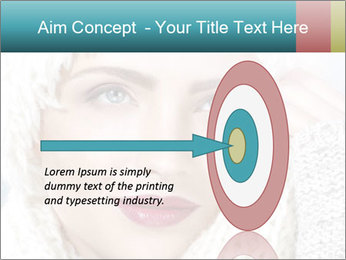 0000086737 PowerPoint Template - Slide 83