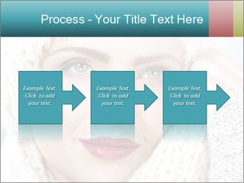 0000086737 PowerPoint Template - Slide 88