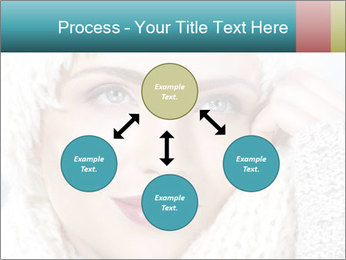0000086737 PowerPoint Template - Slide 91