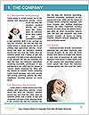 0000086737 Word Templates - Page 3