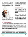 0000086737 Word Templates - Page 4