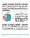 0000086737 Word Template - Page 7