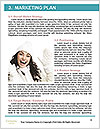 0000086737 Word Templates - Page 8