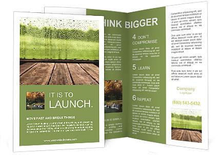 0000086738 Brochure Template