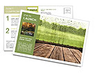 0000086738 Postcard Templates