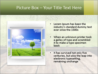 0000086738 PowerPoint Template - Slide 13