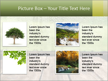 0000086738 PowerPoint Template - Slide 14