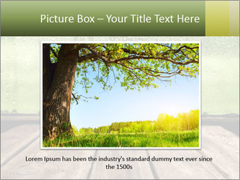 0000086738 PowerPoint Template - Slide 15