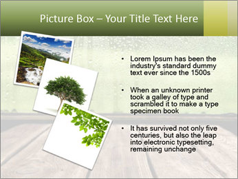 0000086738 PowerPoint Template - Slide 17