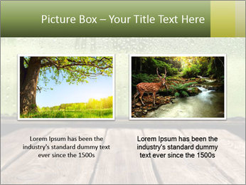 0000086738 PowerPoint Template - Slide 18