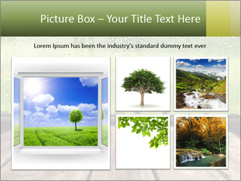 0000086738 PowerPoint Template - Slide 19