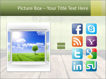 0000086738 PowerPoint Template - Slide 21
