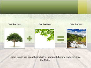 0000086738 PowerPoint Template - Slide 22