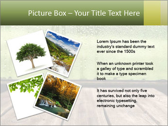 0000086738 PowerPoint Template - Slide 23