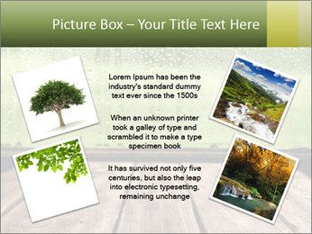 0000086738 PowerPoint Template - Slide 24