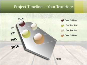 0000086738 PowerPoint Template - Slide 26