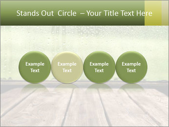 0000086738 PowerPoint Template - Slide 76