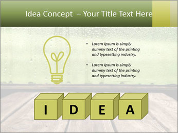 0000086738 PowerPoint Template - Slide 80