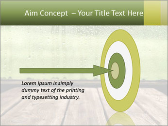0000086738 PowerPoint Template - Slide 83