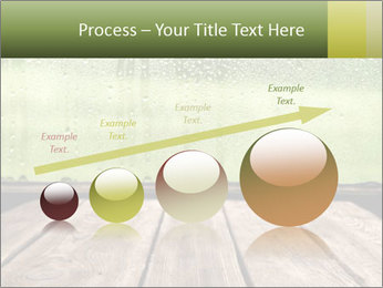 0000086738 PowerPoint Template - Slide 87