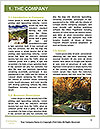 0000086738 Word Templates - Page 3