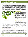 0000086738 Word Templates - Page 8
