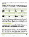 0000086738 Word Templates - Page 9