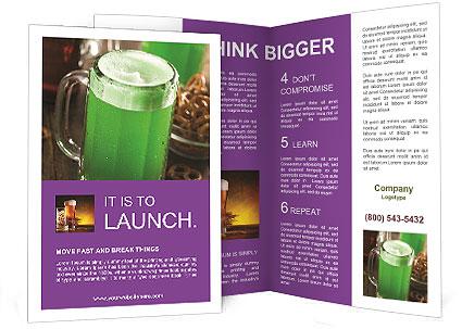 0000086739 Brochure Template