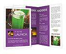 0000086739 Brochure Templates