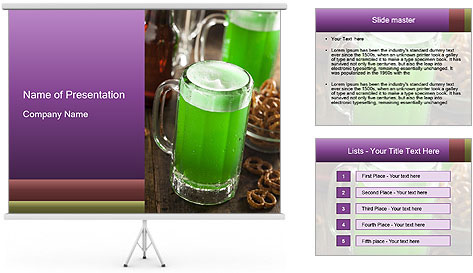 0000086739 PowerPoint Template
